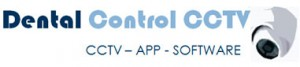 Control Dental CCTV