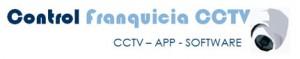 Control franquicia CCTV