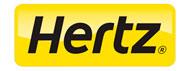 Cliente de Ingesegur Hertz