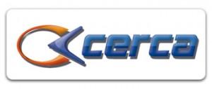 CERCA - Central Receptora de Alarmas