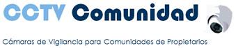 Cámaras vigilancia comunidades de propietarios
