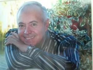 Imagen de perfil de Twitter de José Luis Moreno