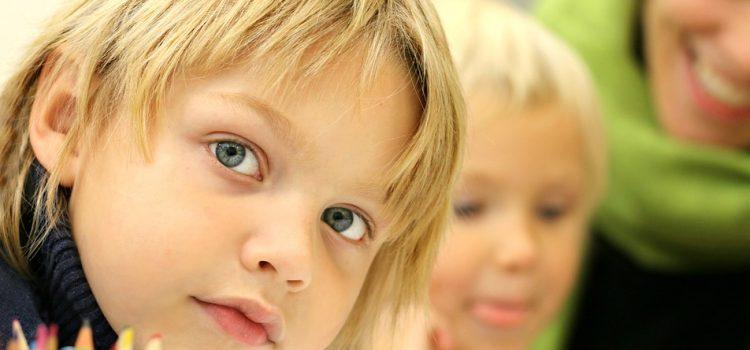 Cámaras de vigilancia en colegios, ¿Qué pasa con la intimidad de nuestros hijos?